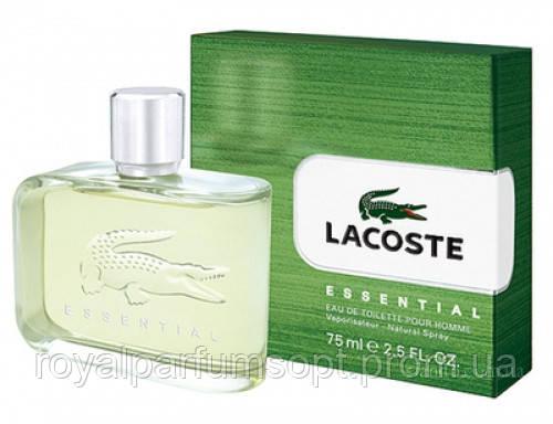 Royal Parfums версия Lacoste «Essential»