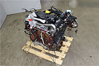 Двигатель  Mercedes A-Class  A 160 CDI, 2013-today тип мотора OM 607.951