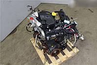Двигун Mercedes Citan Combi 109 CDI, 2013-today тип мотора OM 607.951, фото 1