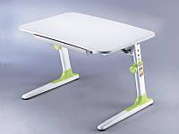 Детская парта растишка стол трансформер Mealux Dakar BD-90 Z