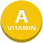 витамин А / vitamin A
