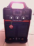 Сварочный инверторный аппарат Edon MMA-5000M, фото 2