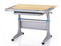 Детская парта растишка стол трансформер Mealux Tokyo 2 TH-348 MG
