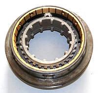 236-1701150-Б2  Синхронизатор КПП ЯМЗ 2-3 передачи
