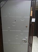Фабрика дверей Булат - качественные входные двери под заказ - объявили о наличии обновленной складской программы