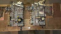 ТНВД топливный насос для погрузчиков SEM 630B 636B 639B Deutz TD226B