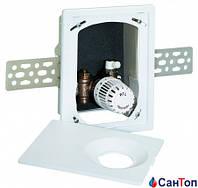 Блок для системы теплых полов Heimeier Multibox RTL