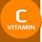 витамин С / vitamin C