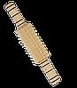 Массажка міні кукурузки