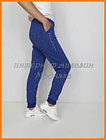 Детские спортивные брюки Philipp Plein | Спортивные штаны для мальчиков