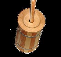 Маслоробка, фото 1
