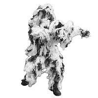 Маскхалат (кикимора) Mil-Tec, фото 1