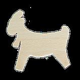 Коза, фото 2
