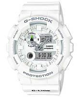 Часы Casio G-Shock GAX-100A-7AER