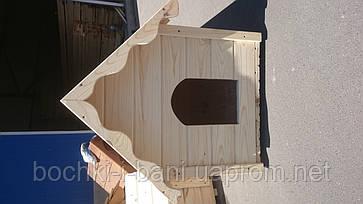 Будка для собаки (большая), фото 3