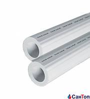 Труба полипропиленовая Dizayn PN 25-20 мм