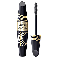 Тушь Max Factor FALSE LASH EFFECT VELVET черный