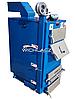 Котел твердотопливный WICHLACZ GK-1 10 кВт