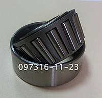 Подшипник 7604 Craft