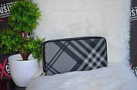 Женская кошелек., фото 1