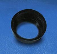 Манжета резиновая для присоединения к чугунным трубам внутренней канализации
