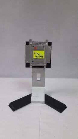Подставки(ножки) для мониторов, оригинал DELL 100х100 /17 или 19 квадрат