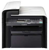 Ремонт принтера Canon i-Sensys MF4550D