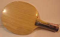 Основание ракетки для настольного тенниса Donic - Schildkrot, фото 1