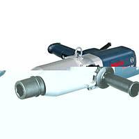 Ударный импульсный гайковерт Bosch GDS 30