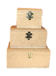 Скринька 10х8 см (фанера), фото 8