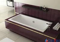 Ванна акриловая AQUAFORM LINEA (170)