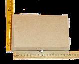 Скринька 18х11 см (фанера), фото 4