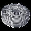 Труба PEX-A серая с кислородным барьером FADO 20х2,8 (100 м)
