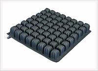 Противопролежневая подушка Forever Cushion, 38x38х6,5см