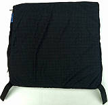 Противопролежневая подушка Forever Cushion, 38x38х6,5см, фото 4