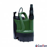 Насос для дренажа со встроенным поплавком включателем DAB   VERTY NOVA 400