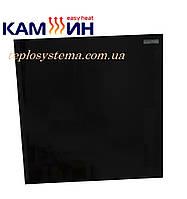 Керамический обогреватель КАМ-ИН Easy Heat STANDART 475 В черный (Украина)