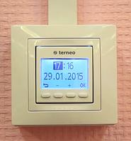Терморегуляторы Тerneo — простое и эффективное управление теплом