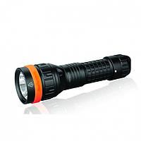 Fenix SD10 Cree XM-L2 (T6)