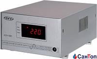 Стабилизатор напряжения ACH-600 600Вт
