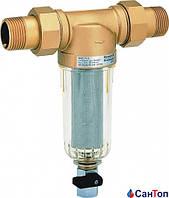 Фильтр тонкой очистки воды Honeywell FF06-1AA G1 (100микрон)