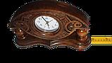 Годинник, фото 2