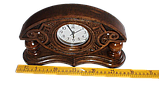Годинник, фото 3