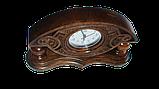Годинник, фото 4