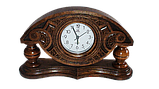 Годинник, фото 5