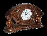 Годинник, фото 6