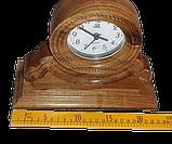 Часы, фото 2