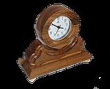 Часы, фото 5