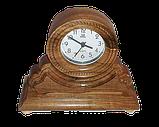 Часы, фото 6