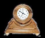 Часы, фото 7